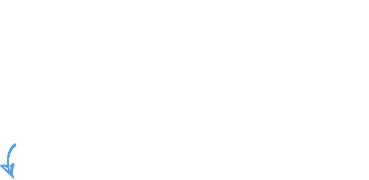 Best Medical Billers- Billing Geeks 57 West 38th Street, Suite 604, New York, NY 10018